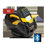 Сканер штрих-кода Datalogic PowerScan PBT8300